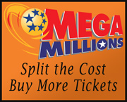 Mega Millions Tax Calculator - AfterLotto